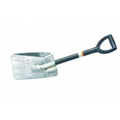 Imagén: Лека лопата