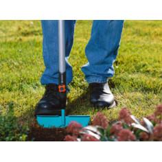 Imagén: Лопата за тревна площ Combisystem