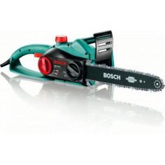 Електрически верижен трион Bosch AKE 35 S