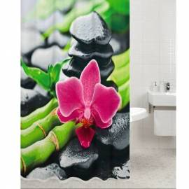 Завеса за баня 180x200 см