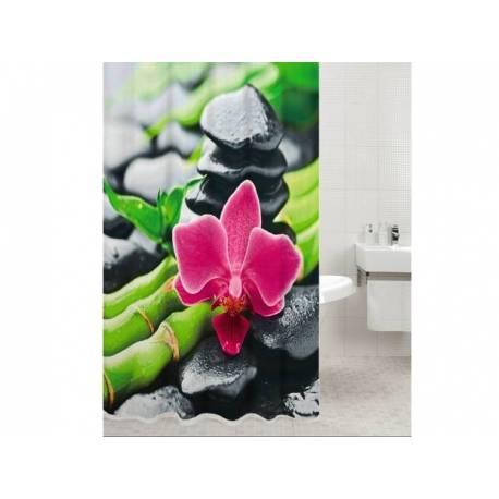 Завеса за баня
