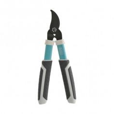 Градинска ножица са клони BLACK & DECKER