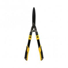 Телескопични ножици за жив плет STANLEY