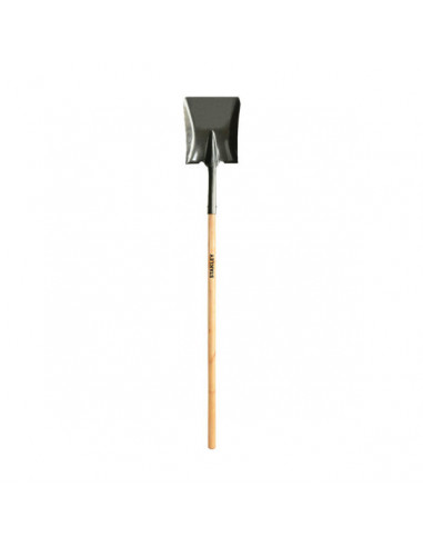 Квадратна лопата STANLEY