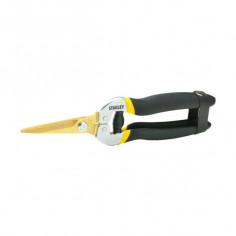 Ножица за бране STANLEY