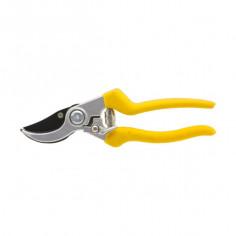 Градинска ножица STANLEY