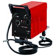 Телоподаващ заваръчен апарат Einhell TC-GW 150