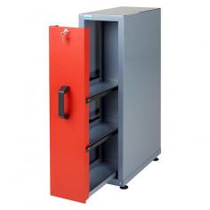 Метален работен шкаф -...