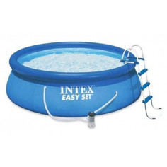 Басейн Intex Easy Set