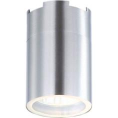 LED спот  Globo, Style, GU10, 5 W