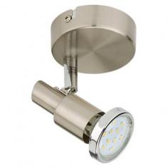 LED спот Osram, GU10, 1x3 W