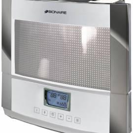 Овлажнител за въздух Bionaire BU8000-I