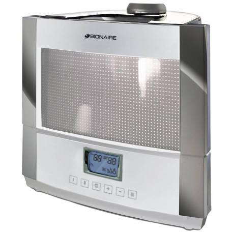 Овлажнител за въздух Bionaire BU8000-IUK