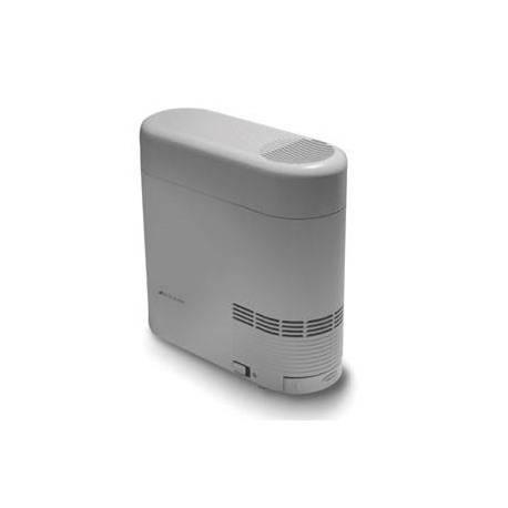 Овлажнител за въздух CM1