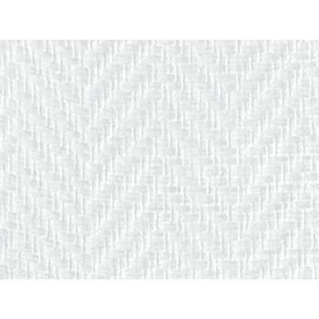 Стъклофлис тапет