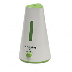 Ултразвуков овлажнител за въздух INN - 069 - INNOLIVING