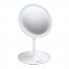 Увеличително козметично огледало с LED светлина INN - 803 - INNOLIVING