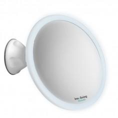 Увеличително козметично огледало с LED светлина INN - 804 - INNOLIVING