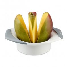 Резачка за манго - JAMIE OLIVER