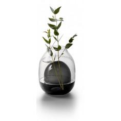 """Стъклена ваза """"LOUISA"""" - S размер - PHILIPPI"""