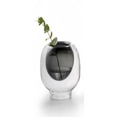 "Стъклена ваза ""LOUISA"" - L размер - PHILIPPI"