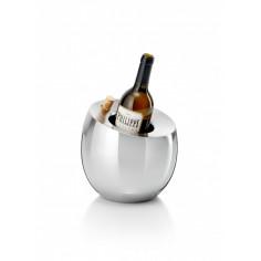 """Охладител за шампанско и вино """"FROID"""" - PHILIPPI"""