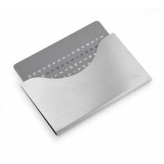 """Метален диспенсър за кредитни карти със защита  """"SMART"""" - PHILIPPI"""