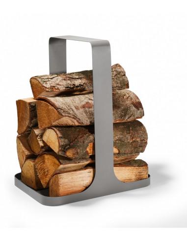 """Поставка за дърва """"LOG"""" - PHILIPPI"""