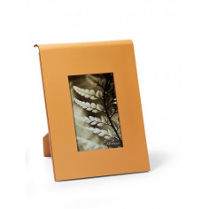 "Рамка за снимки ""FIRENZE"" - 10х15см - PHILIPPI"