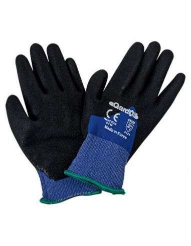 Градински ръкавици Elias