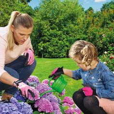 Детски градински ръкавици
