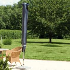 Защитно покривало за градински чадър - За чадъри с Ø180-200 см