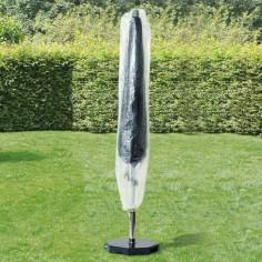 Защитно покривало/ калъф за градински чадър - За чадъри с Ø200-400 см