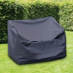 Защитно покривало за градинска пейка SunFun - 75x160х80 см