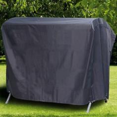 Защитно покривало за градинска люлка SunFun - 210x150x139 см