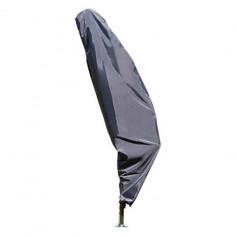 Защитно покривало/ калъф за градински чадър SunFun - За чадъри тип камбанка с Ø200-400 см
