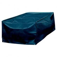 Защитно покривало за градински мебели SunFun - 240х140х80 см