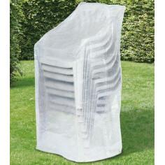 Защитно покривало за столове - 65х65х150 см