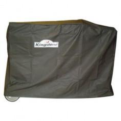 Защитно покривало за грил Kingstone - 48х118х95 см