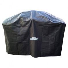 Защитно покривало за грил Kingstone - 57 см