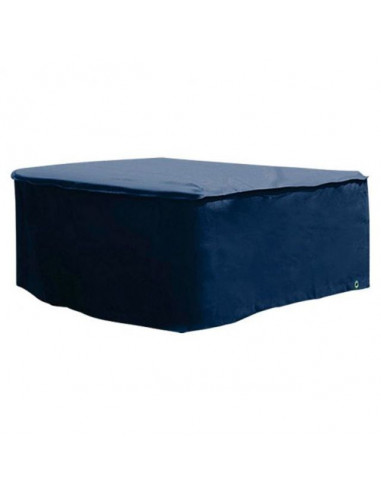 Защитно покривало за градински мебели SunFun Neila - 100x100x65 см