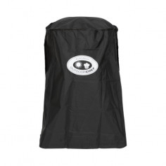 Защитно покривало за грил Outdoorchef 42-480 - Ø82 см, 105 см