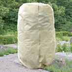 Зимна защита Gardol - Ø125 см, 240 см