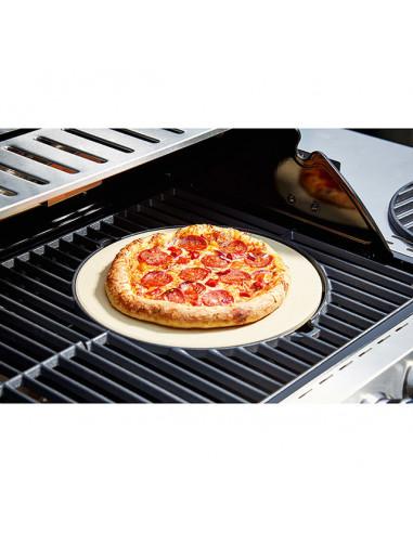 Грил камък за пица Kingstone - Ø30 см