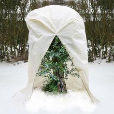 Зимна защита Gardol - Ø125...