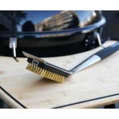 Почистваща четка за грил Outdoorchef - 43 см