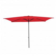 Градински чадър - чили 3 м