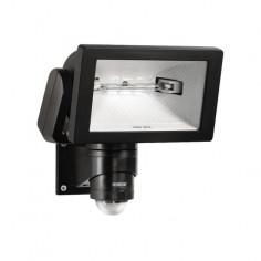 Халогенен прожектор Steinel Sensors DIY HS 300 DUO - 300 W, с датчкик за движение, IP44