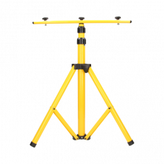 Статив за прожектор OR-NR-372ST - 64-160 см, за 2 прожектора