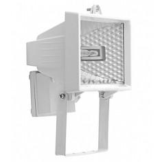 Халогенен прожектор, IP44, 150 W